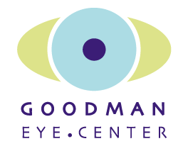 Goodman Eye Center